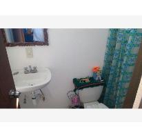 Foto de casa en venta en  , santa rosa, yautepec, morelos, 2712855 No. 01