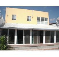 Foto de casa en venta en  , santa rosa, yautepec, morelos, 2726943 No. 01