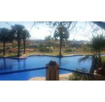 Foto de terreno habitacional en venta en, santa sofía hacienda country club, zapopan, jalisco, 1558916 no 01