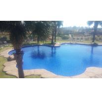 Foto de terreno habitacional en venta en  , santa sofía hacienda country club, zapopan, jalisco, 2388724 No. 01
