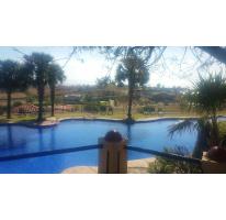 Foto de terreno habitacional en venta en  , santa sofía hacienda country club, zapopan, jalisco, 2598873 No. 01