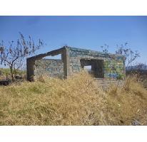 Foto de terreno habitacional en venta en  , santa sofía hacienda country club, zapopan, jalisco, 2828104 No. 01