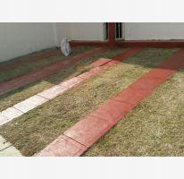Foto de casa en venta en santa sofía, vicente guerrero, zapopan, jalisco, 2106834 no 01