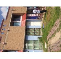 Foto de casa en condominio en venta en, la guadalupana bicentenario huehuetoca, huehuetoca, estado de méxico, 1238035 no 01
