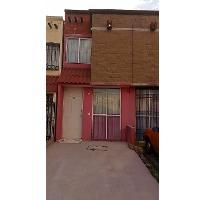 Foto de casa en venta en  , santa teresa 1, huehuetoca, méxico, 0 No. 01