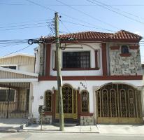 Foto de casa en venta en santa teresa 1405, la purísima, guadalupe, nuevo león, 0 No. 01