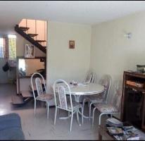 Foto de casa en venta en  , santa teresa 2, huehuetoca, méxico, 0 No. 01