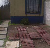 Foto de casa en venta en, santa teresa 3 y 3 bis, huehuetoca, estado de méxico, 2191489 no 01