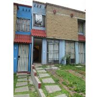 Foto de casa en venta en, santa teresa 3 y 3 bis, huehuetoca, estado de méxico, 2353844 no 01