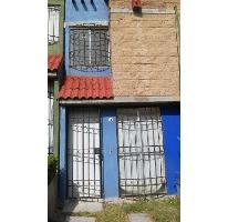 Foto de casa en venta en  , santa teresa 3 y 3 bis, huehuetoca, méxico, 2485009 No. 01