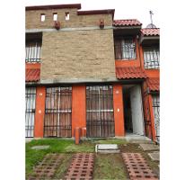 Foto de casa en venta en  , santa teresa 3 y 3 bis, huehuetoca, méxico, 2738561 No. 01
