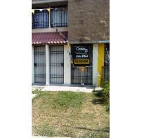 Foto de casa en venta en  , santa teresa 3 y 3 bis, huehuetoca, méxico, 2892655 No. 01