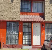 Foto de casa en venta en  , santa teresa 3 y 3 bis, huehuetoca, méxico, 3027233 No. 01