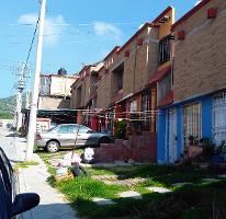 Foto de casa en venta en  , santa teresa 3 y 3 bis, huehuetoca, méxico, 3604236 No. 03