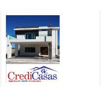 Foto de casa en venta en santa teresa 3288, real del valle, mazatlán, sinaloa, 2909387 No. 01