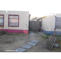 Foto de casa en venta en, santa teresa 4 y 4 bis, huehuetoca, estado de méxico, 1691176 no 01