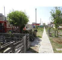 Foto de casa en venta en  , santa teresa 4 y 4 bis, huehuetoca, méxico, 2336322 No. 01