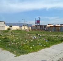 Foto de terreno comercial en venta en  , santa teresa 4 y 4 bis, huehuetoca, méxico, 3674560 No. 01