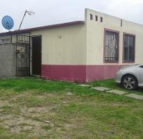 Foto de casa en venta en  , santa teresa 5 y 5 bis, huehuetoca, méxico, 4257511 No. 01