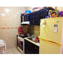 Foto de casa en venta en santa teresa 5404, real del valle, mazatlán, sinaloa, 2695995 No. 04
