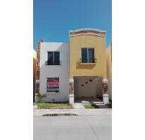 Foto de casa en renta en santa teresa 58, mediterráneo, carmen, campeche, 2818925 No. 01