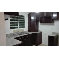 Foto de casa en renta en santa teresa 58, mediterráneo, carmen, campeche, 2818925 No. 02