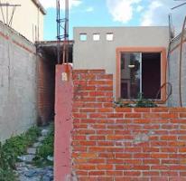 Foto de casa en venta en  , santa teresa 6, huehuetoca, méxico, 0 No. 01