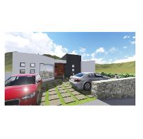 Foto de casa en condominio en venta en, marfil centro, guanajuato, guanajuato, 1145265 no 01