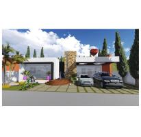 Foto de casa en venta en  , santa teresa, guanajuato, guanajuato, 1164557 No. 01
