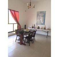 Foto de casa en venta en  , santa teresa, guanajuato, guanajuato, 1814972 No. 01
