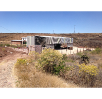 Foto de terreno comercial en venta en  , santa teresa, guanajuato, guanajuato, 2607340 No. 01