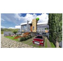 Foto de casa en venta en  , santa teresa, guanajuato, guanajuato, 2627614 No. 01