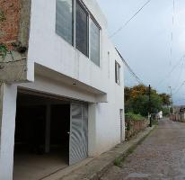 Foto de casa en venta en  , santa teresa, guanajuato, guanajuato, 3679323 No. 01
