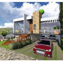 Foto de casa en venta en  , santa teresa, guanajuato, guanajuato, 3874609 No. 01