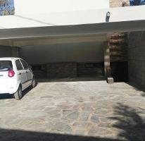 Foto de casa en venta en  , santa teresa, guanajuato, guanajuato, 4245716 No. 01