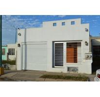Foto de casa en venta en  , santa teresa, mazatlán, sinaloa, 2475437 No. 01