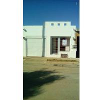 Foto de casa en venta en  , santa teresa, mazatlán, sinaloa, 2955285 No. 01