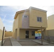 Foto de casa en venta en, santa teresa, mexicali, baja california norte, 1684534 no 01