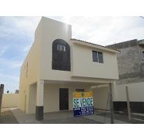 Foto de casa en venta en, santa teresa, mexicali, baja california norte, 1803588 no 01
