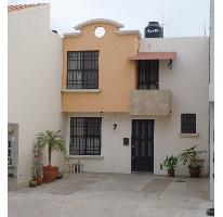 Foto de casa en venta en, santa teresa, soledad de graciano sánchez, san luis potosí, 2237904 no 01