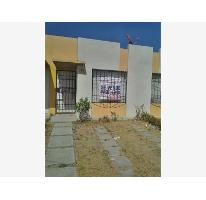 Foto de casa en venta en santa teresa vii, huehuetoca 1, huehuetoca, huehuetoca, méxico, 2886125 No. 01