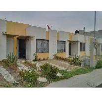 Foto de casa en venta en santa teresa vii, huehuetoca 1, huehuetoca, huehuetoca, méxico, 0 No. 01