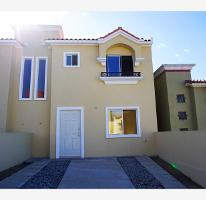 Foto de casa en venta en santa teresita 1, san miguel, tijuana, baja california, 4244363 No. 01