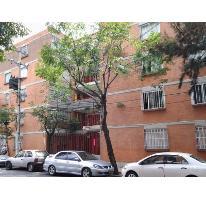Foto de departamento en venta en santa teresita 78, coacalco, coacalco de berriozábal, méxico, 2852412 No. 01