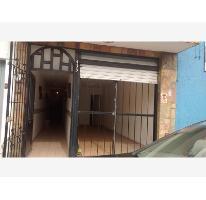 Foto de casa en venta en  , santa teresita, guadalajara, jalisco, 2813425 No. 01