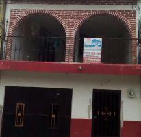 Foto de casa en venta en, santa teresita, tepic, nayarit, 2169304 no 01