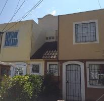 Foto de casa en venta en santa teresita / villas de santa mónica -, santa maría totoltepec, toluca, méxico, 0 No. 01