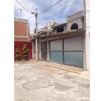 Foto de casa en venta en  , santa úrsula, texcoco, méxico, 2485076 No. 01