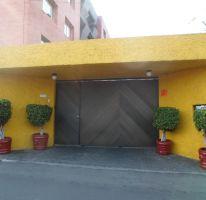 Foto de departamento en venta en, santa úrsula xitla, tlalpan, df, 1089263 no 01