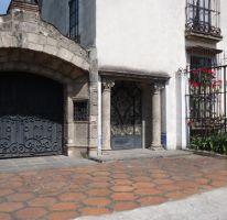 Foto de casa en venta en, santa úrsula xitla, tlalpan, df, 1133921 no 01
